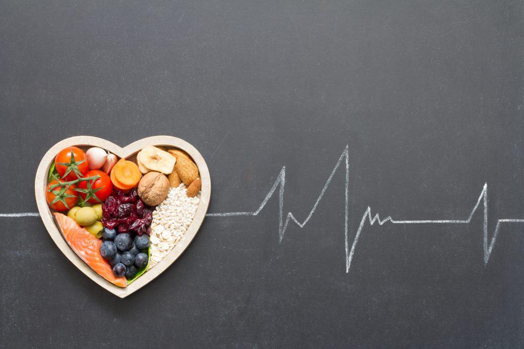 Kaj je holesterol